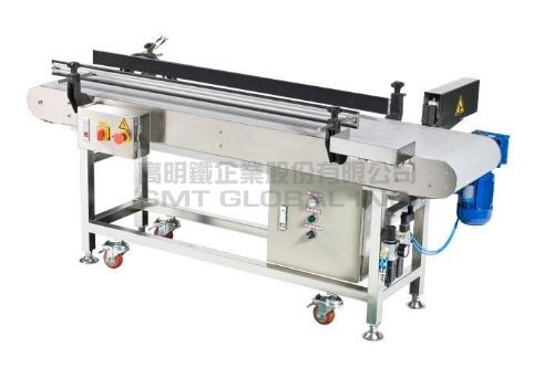 Picture of  Conveyor Heavy